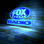Welcome To 95 The Sports Fox