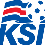 WATCH: Icelandic commentator goes ballistic as Iceland scores