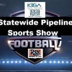 RSN Tailgate Show: Statewide Pipeline Sports Show
