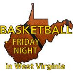 Welcome Basketball Friday Night to the Sports Fox
