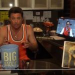 OK State's Mike Gundy wears a singlet in hype video for wrestling team