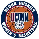 UConn women keep streak going, make history by winning 100th consecutive game