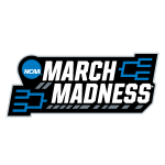 NCAA reveals early seeds: Villanova, Kansas, Baylor, Gonzaga No. 1s