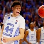 NCAA Tournament: First look at Thursday and Friday's Sweet 16 matchups