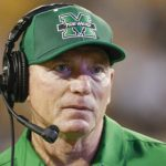 Quotes/Notes/Video from Doc Holliday's Oct. 10 Press Conference