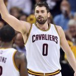 Cavs-Celtics Game 4 takeaways: Kyrie the killer, and can we give Kevin some Love?