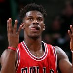 Report: Bulls' Jimmy Butler warned by Cavs players to avoid team's 'volatile' situation