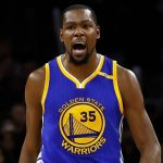 NBA Finals 2019: Kevin Durant's Achilles injury provides extra motivation for Warriors in final game at Oracle Arena