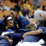 Five Women's Hoops Games to Air on FOX