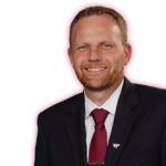 Voice of the Hokies, Jon Laaser, joins Brandon Lowe Show