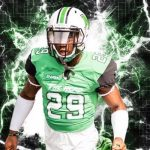 Marshall Safety, Malik Gant, joins Brandon Lowe Show