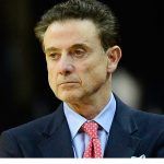 Louisville athletic board votes to fire Rick Pitino with 'just cause' for role in scandal