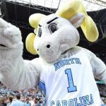 NCAA verdict in North Carolina academic investigation: No penalties for UNC