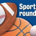 Roundup: Winfield's McGrew commits to W.Va. Wesleyan