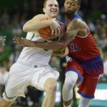 Marshall basketball begins Texas trip at Rice