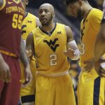 Mitch Vingle: An opportunity for WVU basketball, yes, but also Jevon Carter