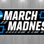 Ranking the best first weekends in NCAA Tournament history: 2018 is in the top three