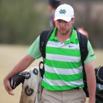 HERD MEN'S GOLF COMPLETES FIRST ROUND OF C-USA CHAMPIONSHIP