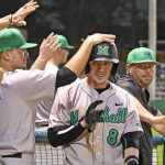 HERD SET TO TAKE ON WVU IN CAPITAL CLASSIC: DIAMOND EDITION