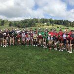Ryan Pritt: Girls prep golf invitational first step in long journey