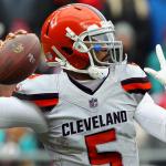 Browns hope to kick aside winless streak vs. Jets