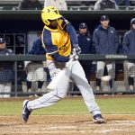 WVU Rallies but Falls in Extras in Atlanta