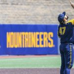 Manoah's Recent Stretch Among Most Dominant in School History