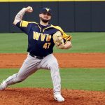 Manoah Adds Second National Pitcher of the Week Honor