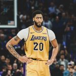 Anthony Davis trade: Pelicans dealing All-Star to Lakers for Lonzo Ball, Brandon Ingram, three first-round picks, per report