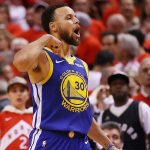 Warriors-Raptors NBA Finals Game 5 score, takeaways: Golden State survives, extends series despite losing Kevin Durant
