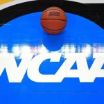 At least six college basketball programs will be notified of major NCAA violations by this summer