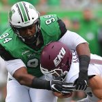 Herd Has Four Named Preseason All-Conference