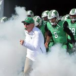 Marshall Picked First in C-USA's East Division